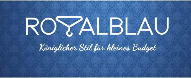 Royalblau_Header