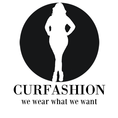 Curfashion