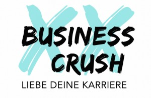 Logo Business Crush